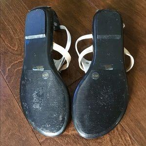 BCBGeneration Shoes - BCBGeneration Calantha Jelly Sandal
